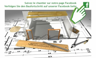 Chantier FB Version Finale